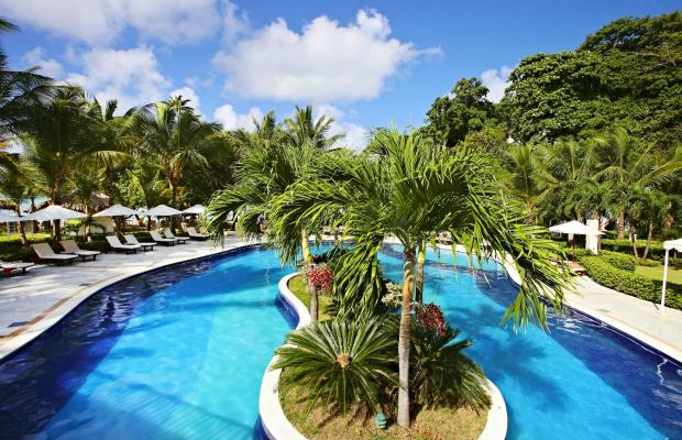 фото Luxury Bahia Principe Cayo Levantado изображение №30