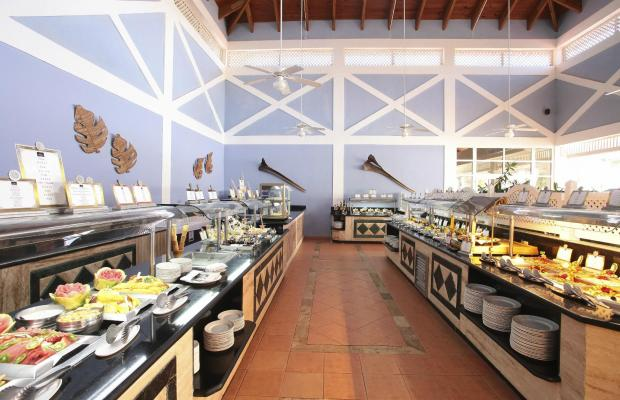 фото отеля Luxury Bahia Principe Cayo Levantado изображение №29