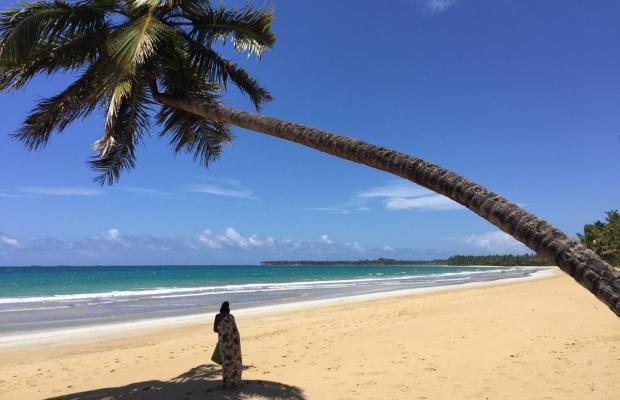 фото Grand Bahia Principe El Portillo изображение №54