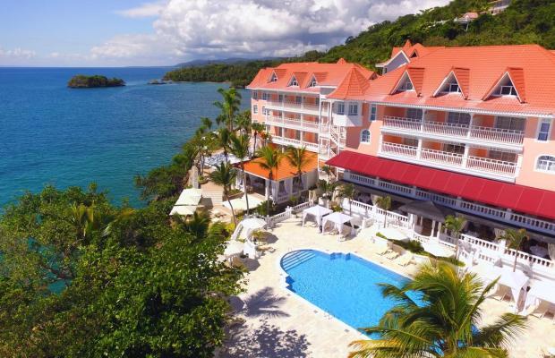 фото отеля Luxury Bahia Principe Samana изображение №41