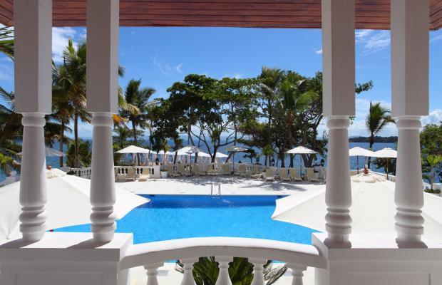 фотографии отеля Luxury Bahia Principe Samana изображение №7