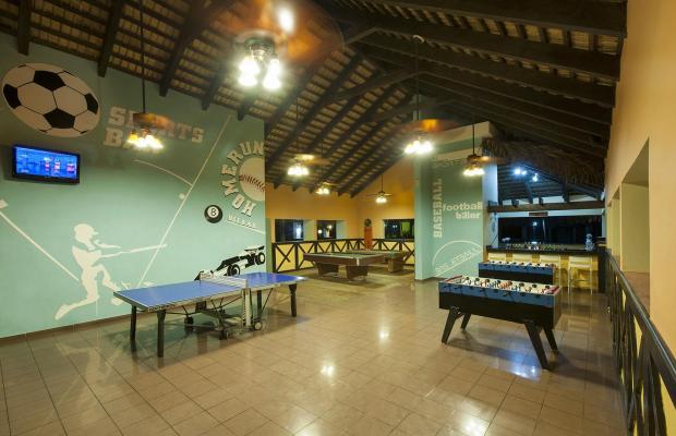 фото отеля Amhsa Marina Grand Paradise Samana (ex. Casa Marina Bay) изображение №21