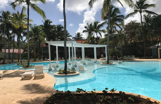 фото отеля Amhsa Marina Grand Paradise Samana (ex. Casa Marina Bay) изображение №17