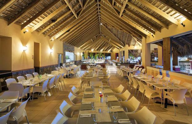 фото отеля Amhsa Marina Grand Paradise Samana (ex. Casa Marina Bay) изображение №13