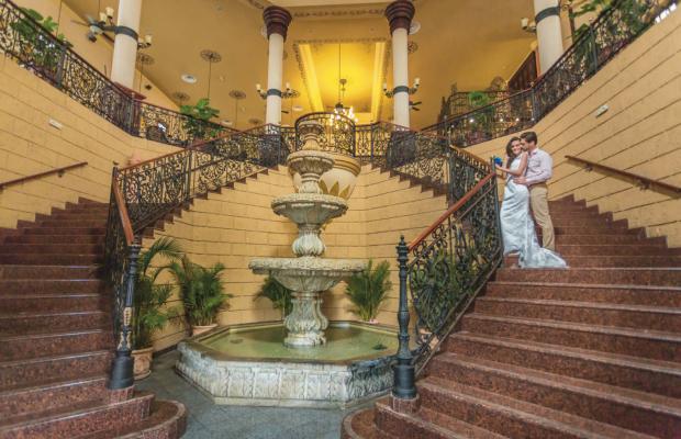 фото отеля Riu Palace Punta Cana изображение №5