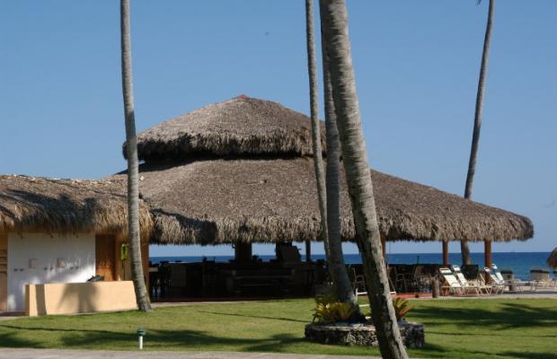 фото отеля Caliente Caribe Resort & Spa (ех. Eden Bay Nudist) изображение №17