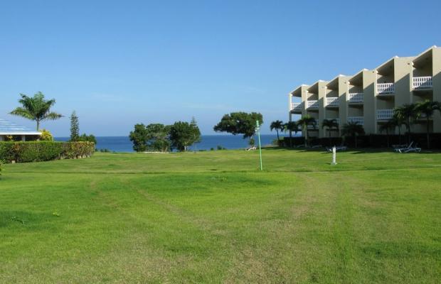фотографии отеля Caliente Caribe Resort & Spa (ех. Eden Bay Nudist) изображение №15