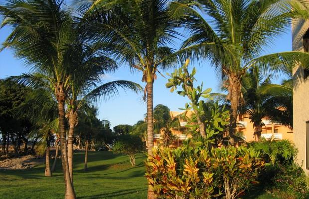 фотографии Caliente Caribe Resort & Spa (ех. Eden Bay Nudist) изображение №12