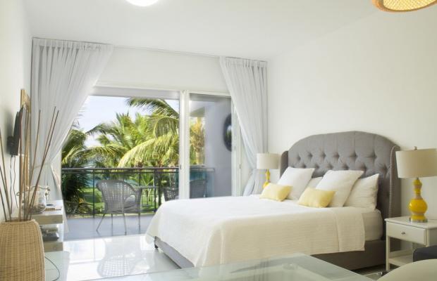 фото отеля Seawinds Punta Goleta изображение №25