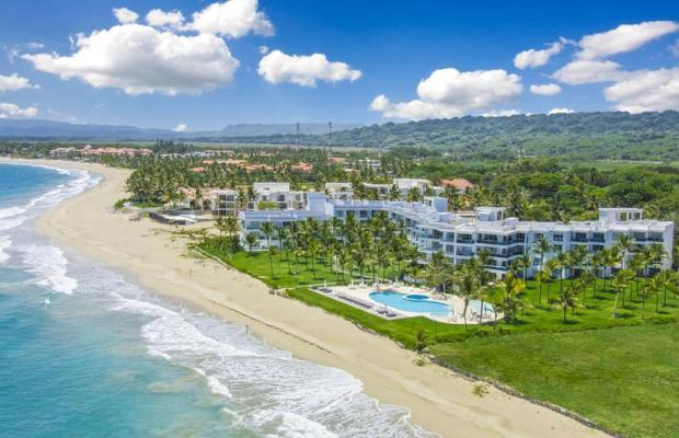фото отеля Seawinds Punta Goleta изображение №1