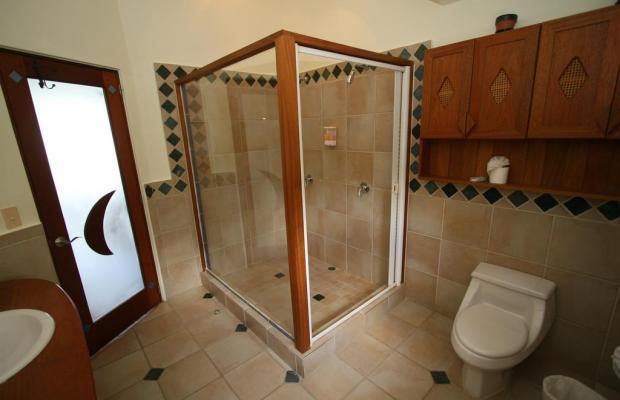 фото отеля Velero Beach Resort изображение №21