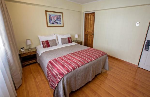 фотографии RQ Hotel da Carlo изображение №16