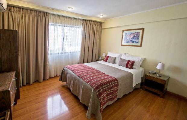 фото отеля RQ Hotel da Carlo изображение №13