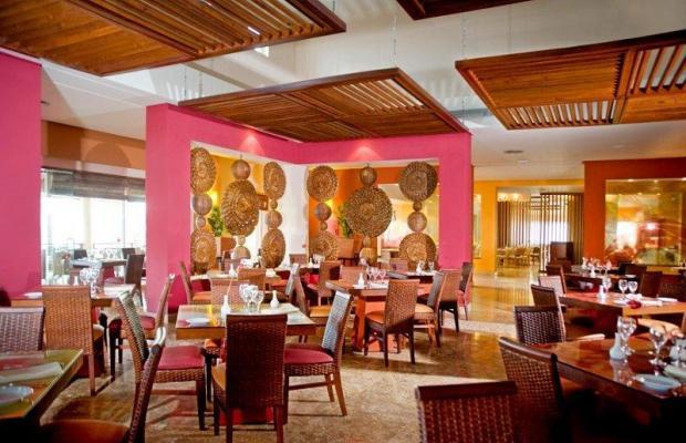 фото отеля AM Secrets Royal Beach Punta Cana (ex.NH Royal Beach)  изображение №37