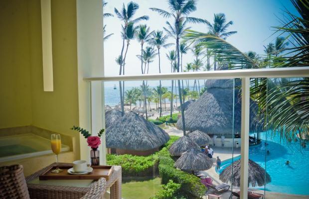 фотографии отеля AM Secrets Royal Beach Punta Cana (ex.NH Royal Beach)  изображение №27