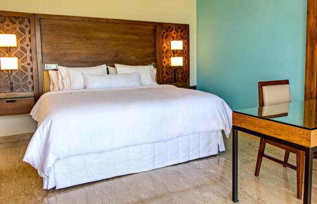 фото отеля The Westin Puntacana Resort & Club (ex. The Puntacana Hotel) изображение №97