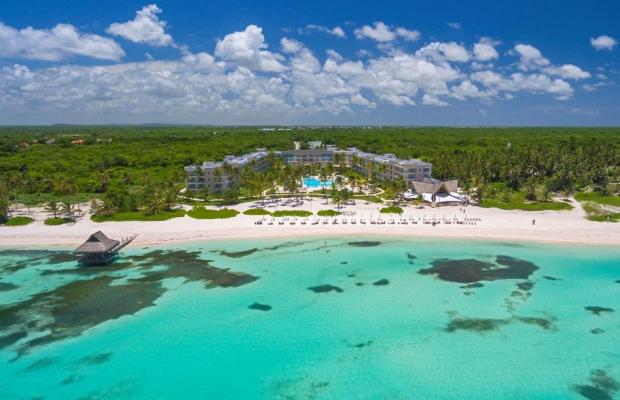 фото отеля The Westin Puntacana Resort & Club (ex. The Puntacana Hotel) изображение №73