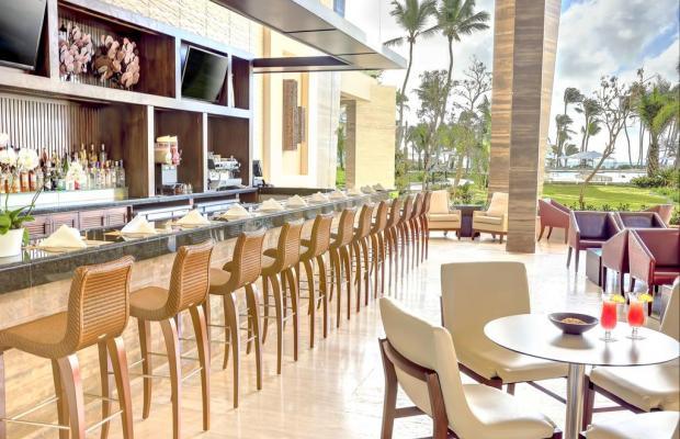 фотографии The Westin Puntacana Resort & Club (ex. The Puntacana Hotel) изображение №72
