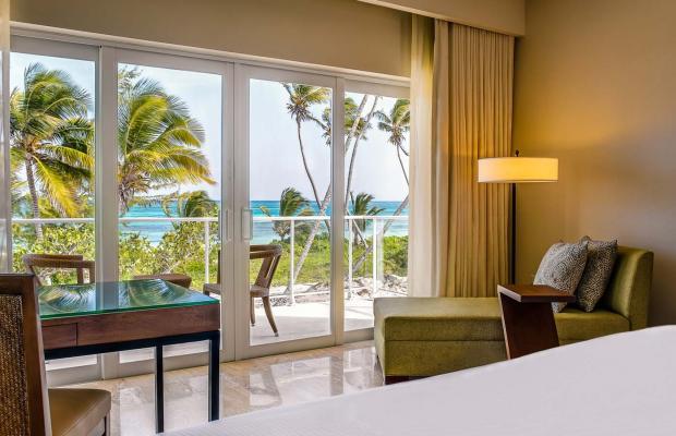 фотографии The Westin Puntacana Resort & Club (ex. The Puntacana Hotel) изображение №48
