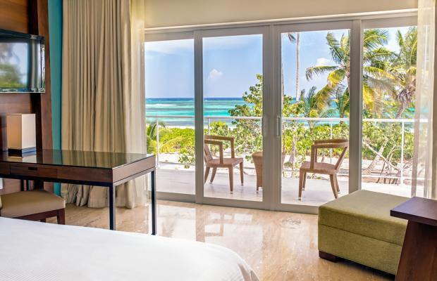 фото The Westin Puntacana Resort & Club (ex. The Puntacana Hotel) изображение №46