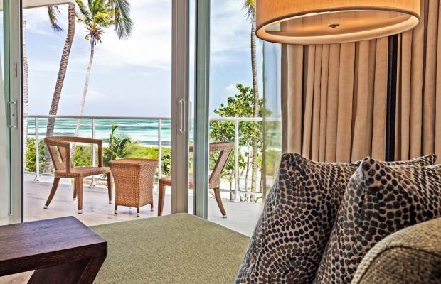 фотографии отеля The Westin Puntacana Resort & Club (ex. The Puntacana Hotel) изображение №43