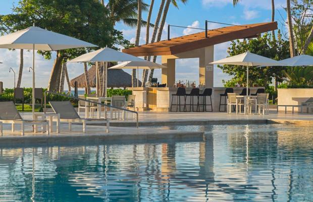 фотографии отеля The Westin Puntacana Resort & Club (ex. The Puntacana Hotel) изображение №39