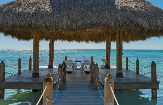фото The Westin Puntacana Resort & Club (ex. The Puntacana Hotel) изображение №38