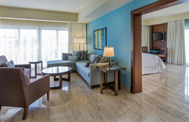 фото отеля The Westin Puntacana Resort & Club (ex. The Puntacana Hotel) изображение №21