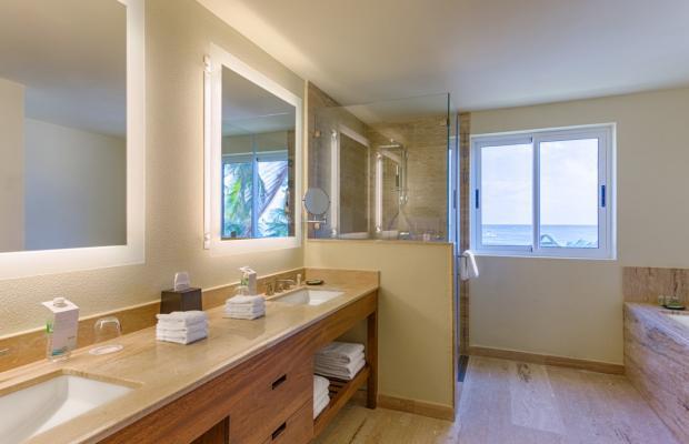 фото The Westin Puntacana Resort & Club (ex. The Puntacana Hotel) изображение №14