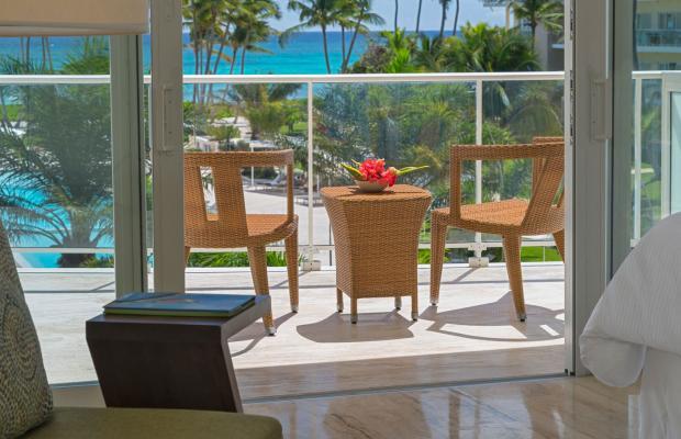 фото The Westin Puntacana Resort & Club (ex. The Puntacana Hotel) изображение №10