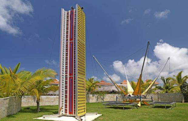 фото отеля The Reserve Paradisus Palma Real изображение №25