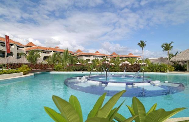 фото отеля The Reserve Paradisus Palma Real изображение №17