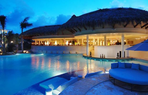 фото The Reserve Paradisus Punta Cana изображение №18
