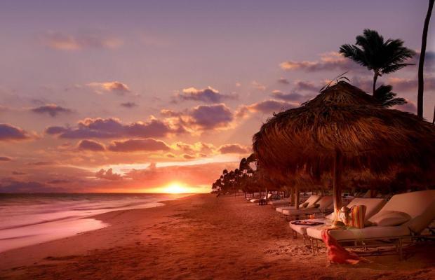 фотографии отеля The Reserve Paradisus Punta Cana изображение №11