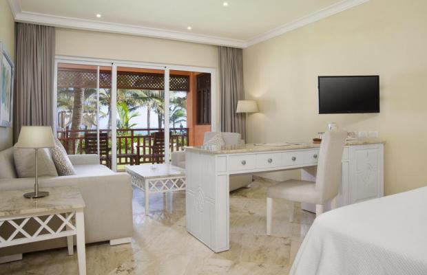 фотографии отеля VIK Arena Blanca (ex. LTI Beach Resort Punta Cana) изображение №3
