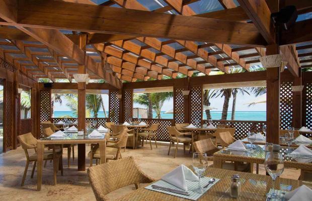 фото отеля VIK Hotel Cayena Beach изображение №17