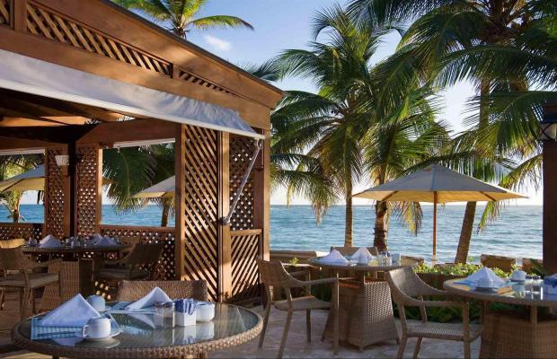 фотографии отеля VIK Hotel Cayena Beach изображение №15