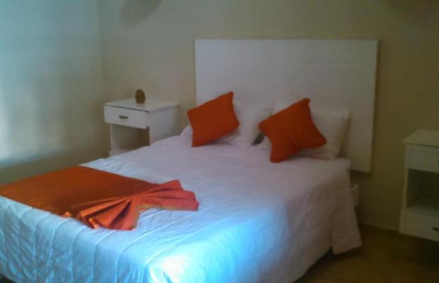 фото отеля Punta Bonita (ex. Arena Dorada; Ocean Arc Punta Bonita) изображение №33