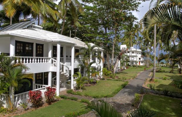 фото отеля Punta Bonita (ex. Arena Dorada; Ocean Arc Punta Bonita) изображение №25