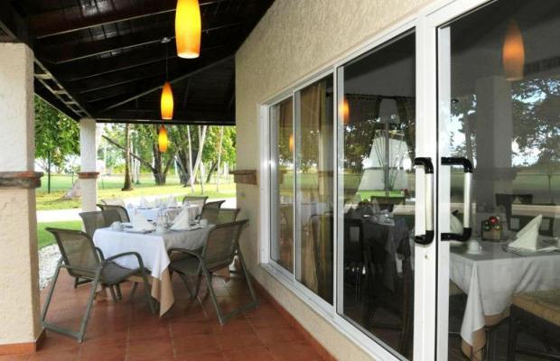 фотографии отеля Blue Jack Tar Condos & Villas (ex. Occidental Allegro) изображение №15