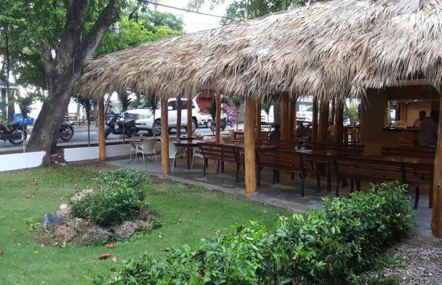 фотографии Residencia del Paseo изображение №12