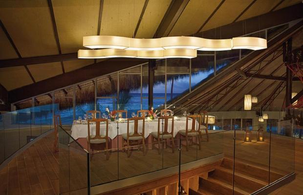 фото отеля Sunscape Bavaro Beach Punta Cana изображение №21