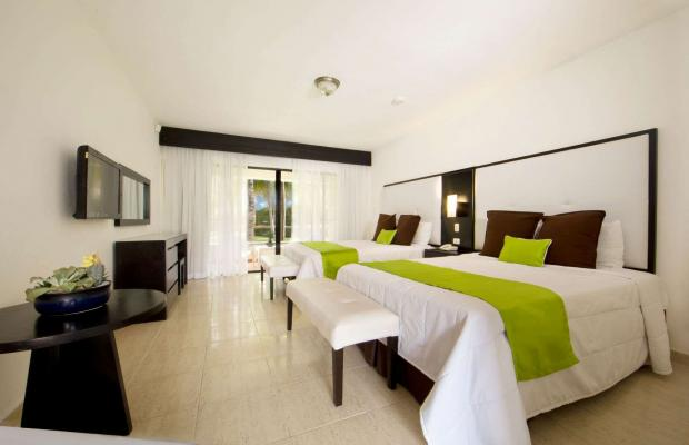 фото отеля Viva Wyndham Dominicus Beach изображение №9