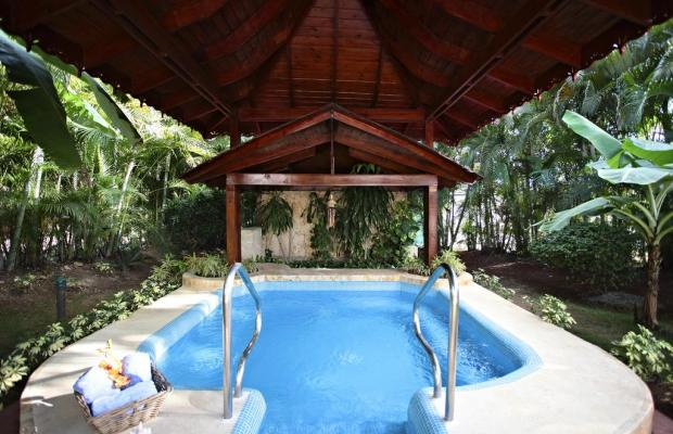 фото отеля Luxury Bahia Principe Bouganville изображение №29