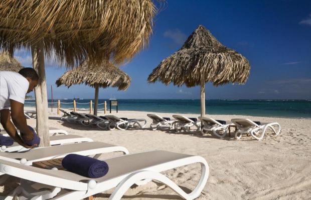 фотографии Melia Caribe Tropical Hotel изображение №64