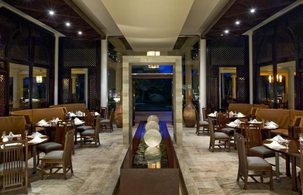 фотографии отеля Melia Caribe Tropical Hotel изображение №51
