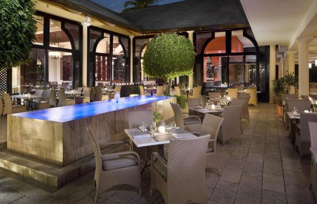 фотографии отеля Melia Caribe Tropical Hotel изображение №43