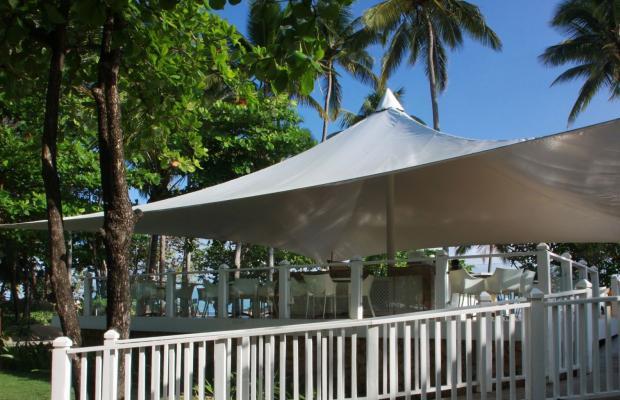 фотографии VH Gran Ventana Beach Resort изображение №40