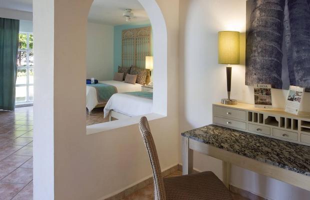 фото отеля VH Gran Ventana Beach Resort изображение №29