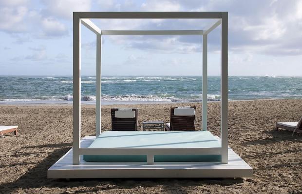 фото отеля VH Gran Ventana Beach Resort изображение №13